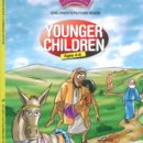 Younger Children Combined Picture Book 3
