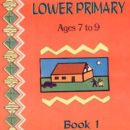 Lower Primary Combined Teacher's Book 1