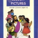 Younger Children Combined Picture Book 1